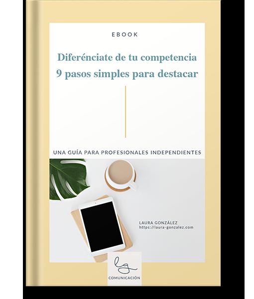 Ebook gratis marketing para servicios profesionales
