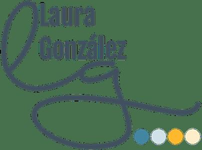 Laura González | Marketing Personal para Profesionales