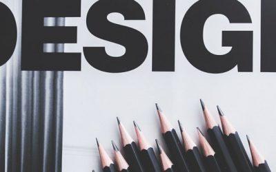 Las tendencias en diseño web para el 2016